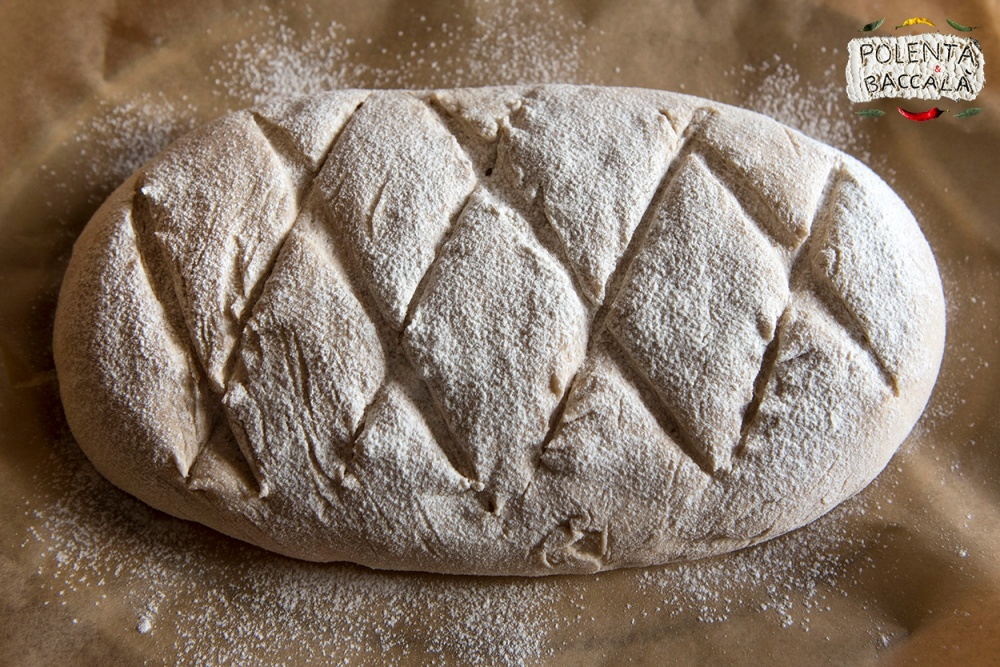 tuscan_bread_9
