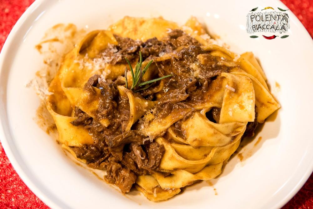 mallard_pasta_1a