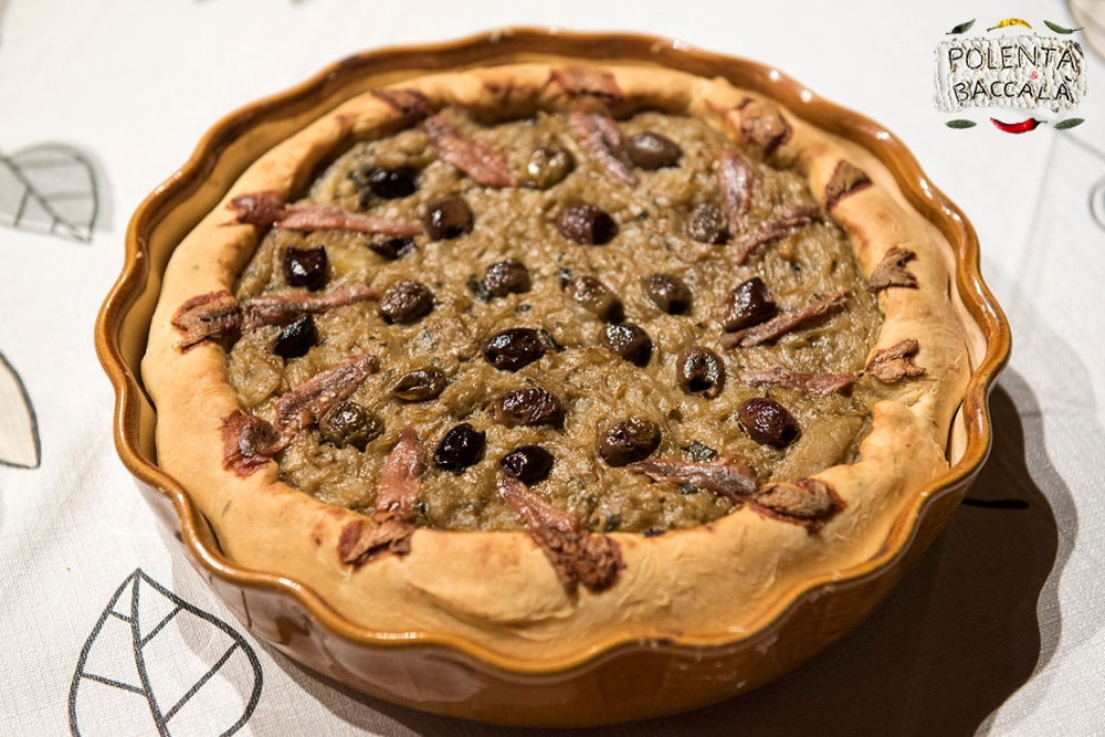 pissaladiere_1a