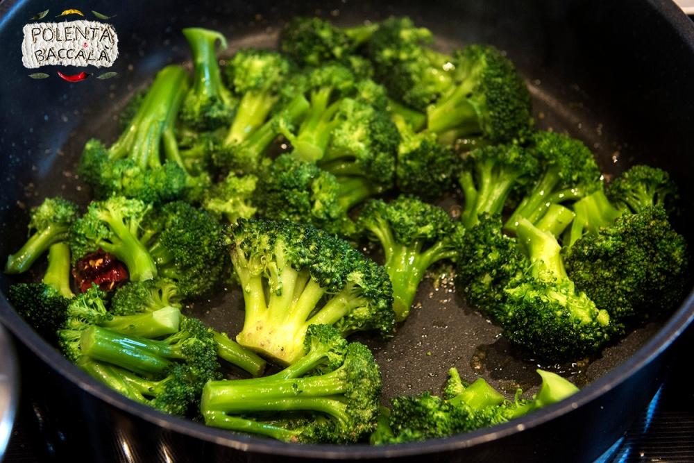 broccoli_pasta_1