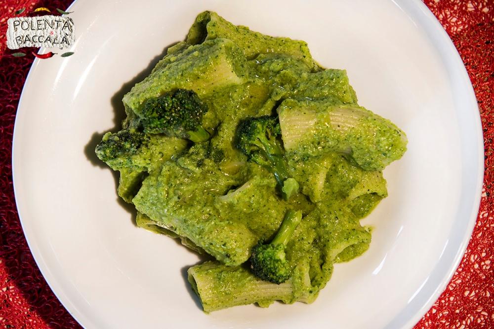 broccoli_pasta_2
