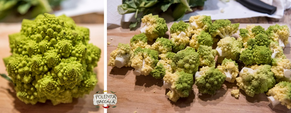 quiche_broccolo_romanesco_1