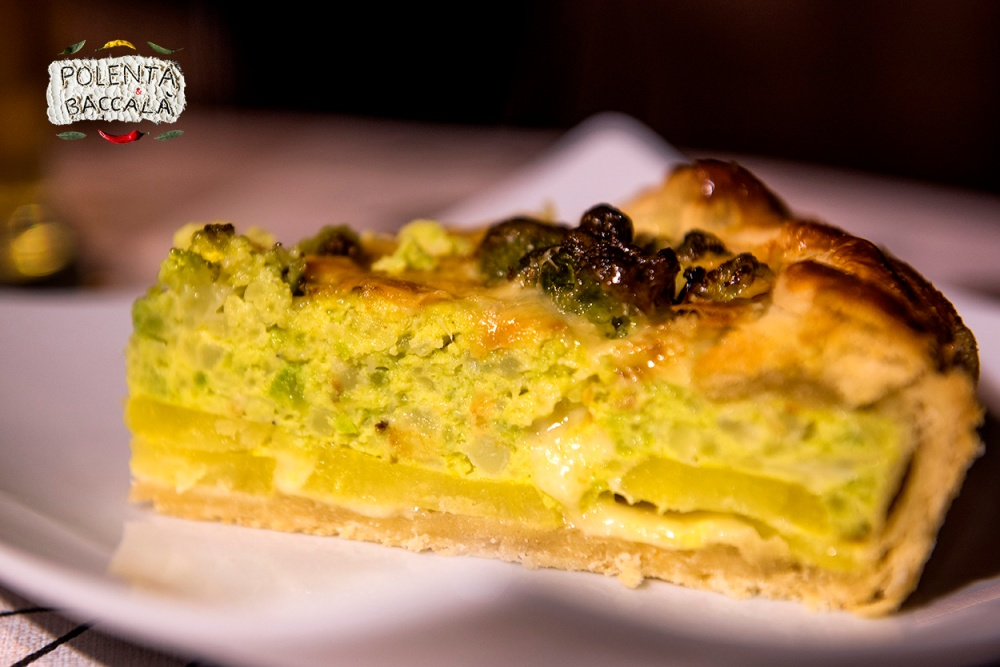 quiche_broccolo_romanesco_7