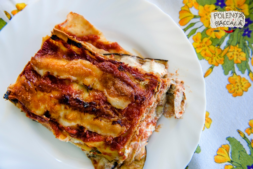 lasagne_grilled_eggplant_1a