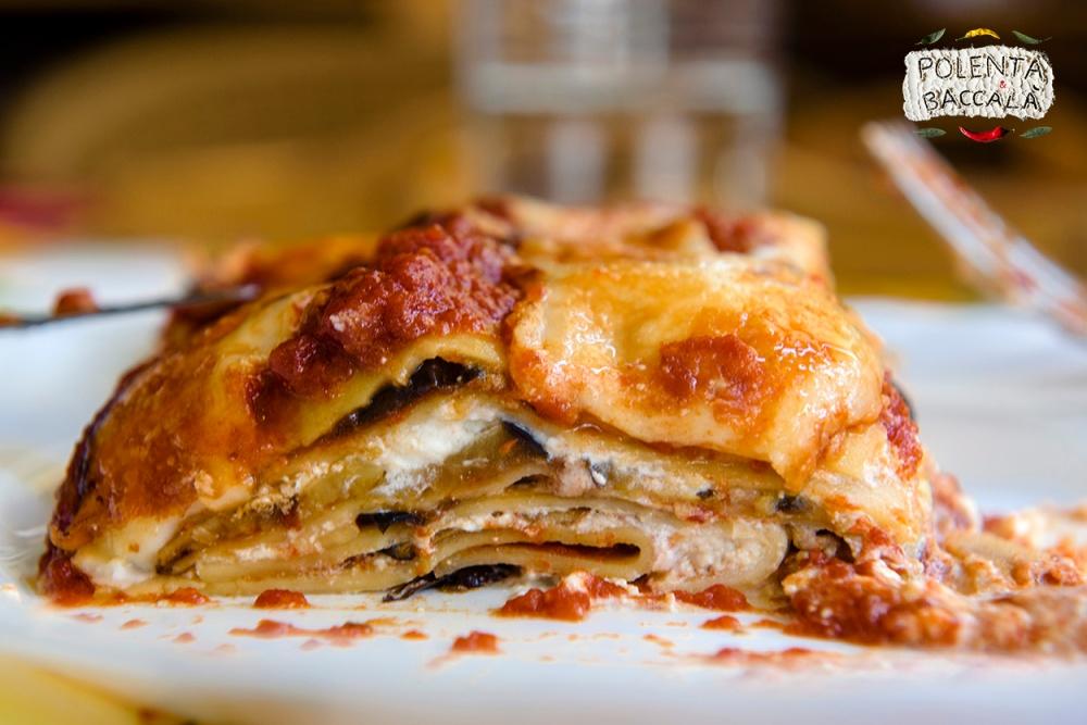 lasagne_grilled_eggplant_2