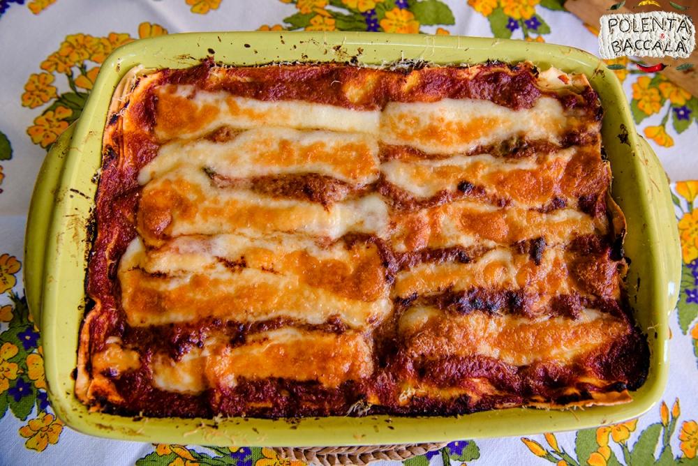 lasagne_grilled_eggplant_3