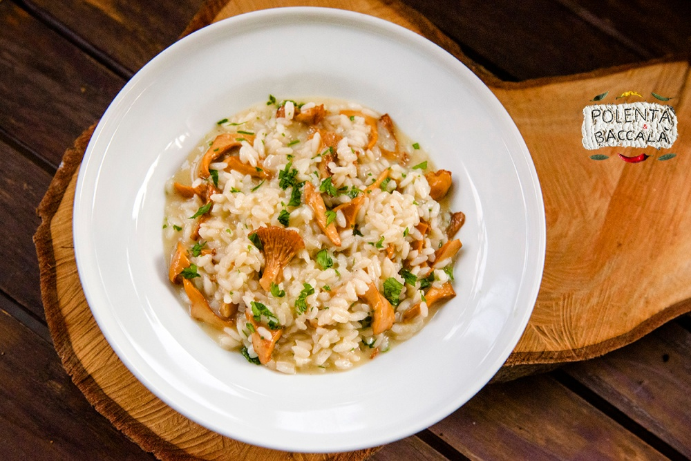 risotto_chanterelles_1