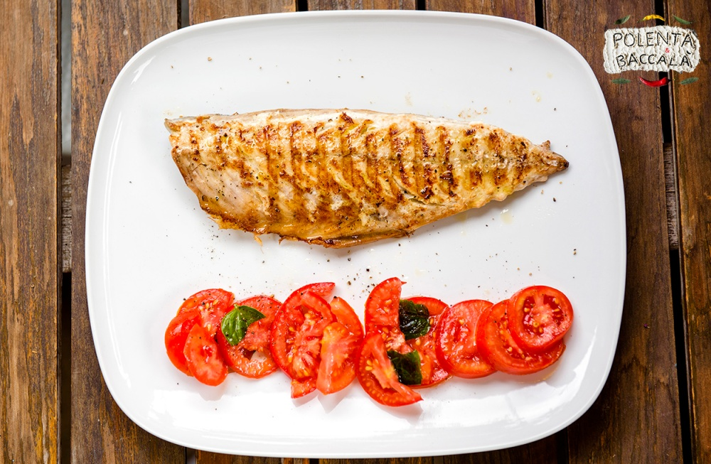 grilled_mackerel_1a