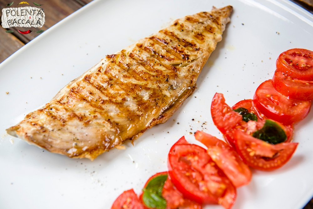 grilled_mackerel_2