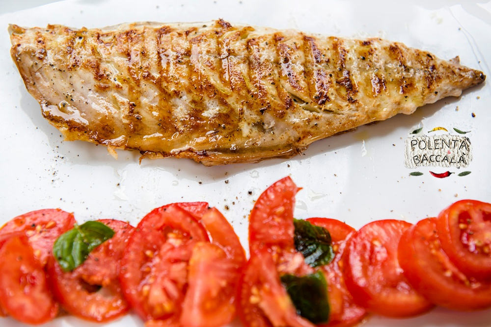 grilled_mackerel_3