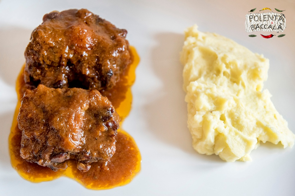 oxtail_3