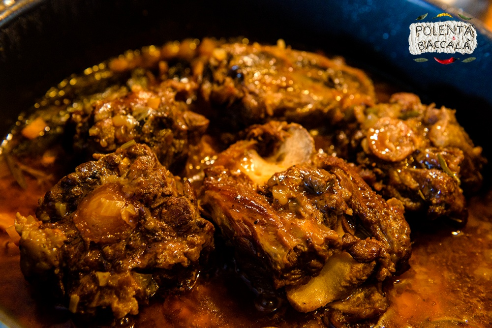 oxtail_4