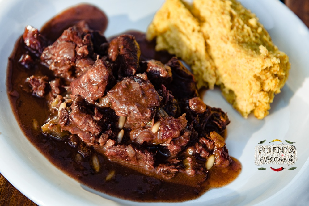cinghiale_dolce_forte_2