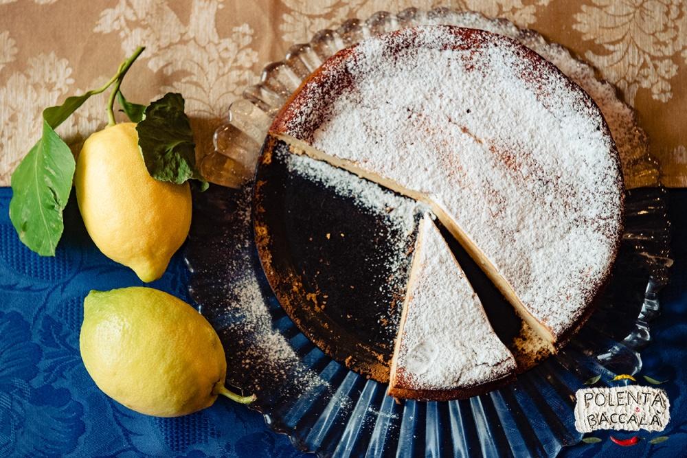 torta_ricotta_limone_2