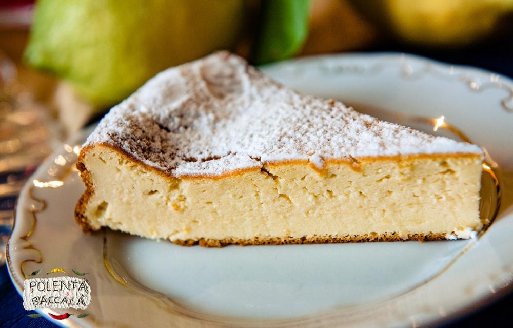 torta_ricotta_limone_3