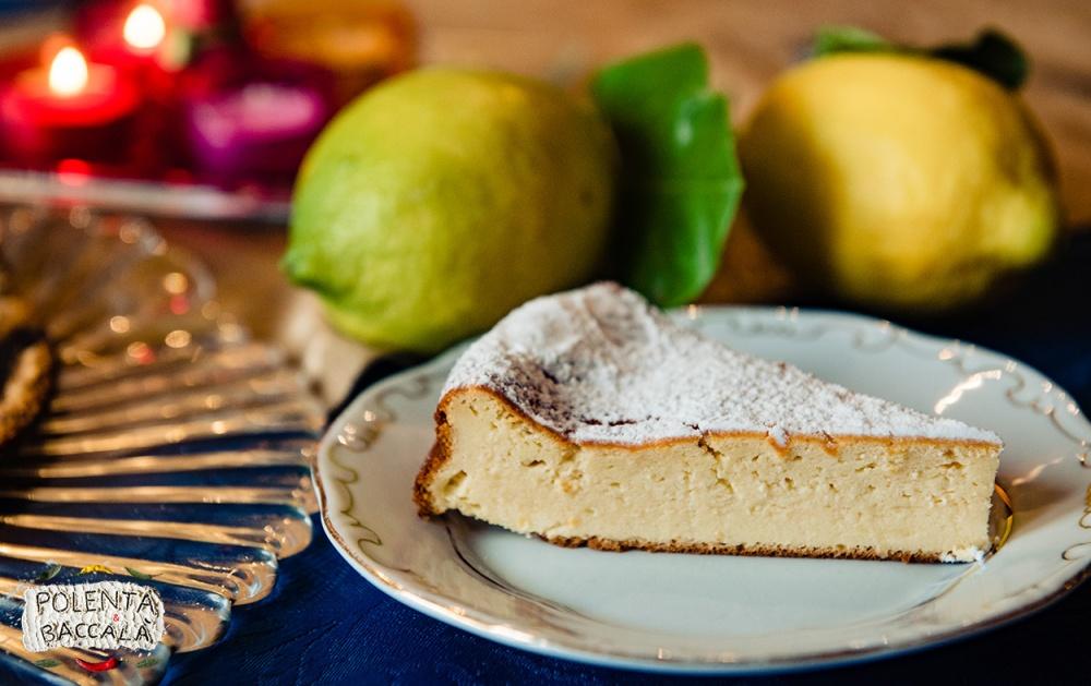 torta_ricotta_limone_4