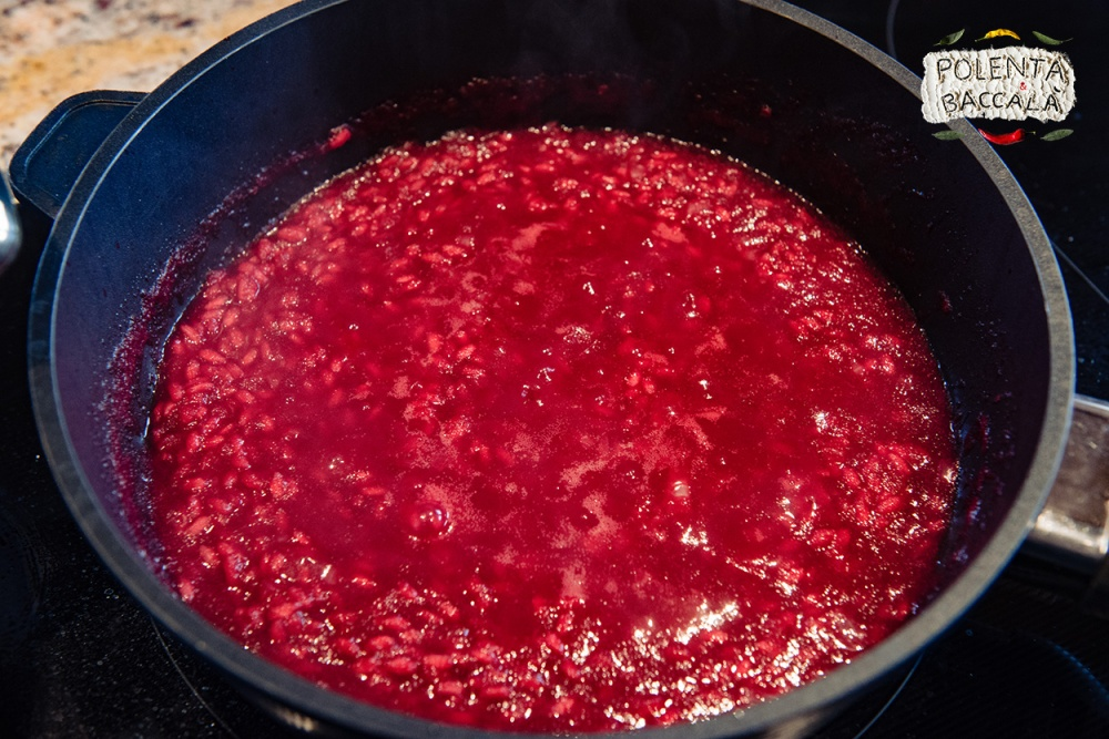risotto_beetroot_3