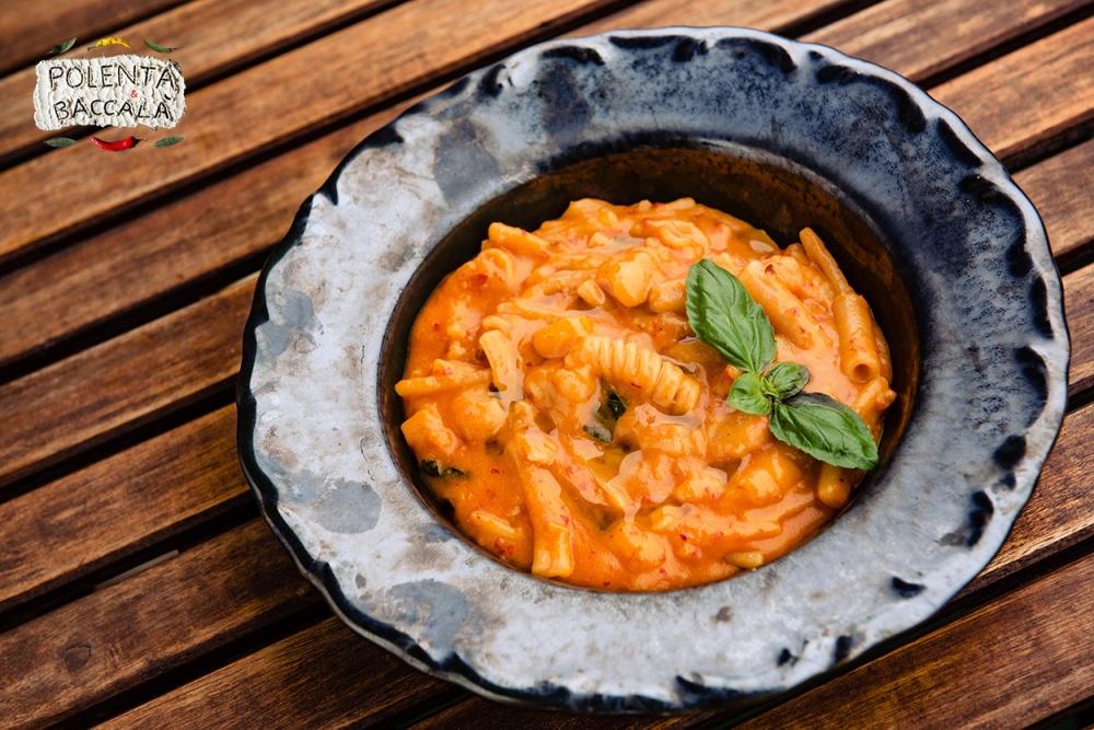 pasta_patate_nduja_provolone_3