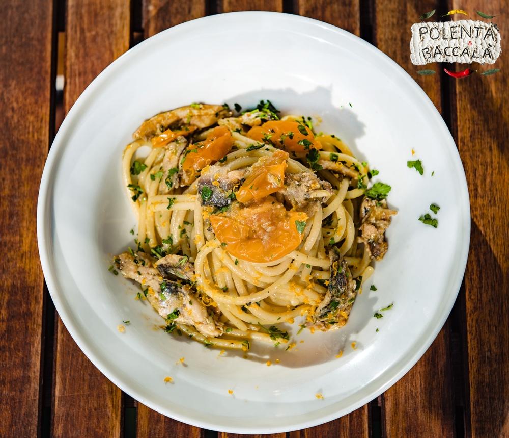 spaghettoni_sarde_1