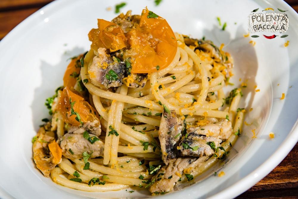 spaghettoni_sarde_2