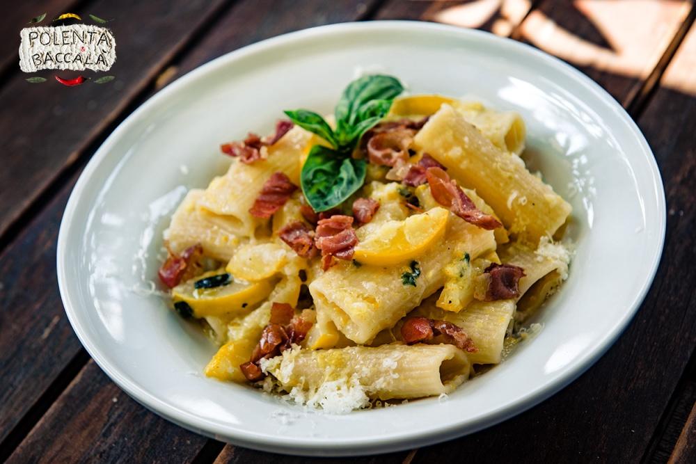 pasta_yellow_zucchini_1