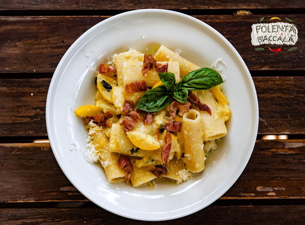 pasta_yellow_zucchini_2