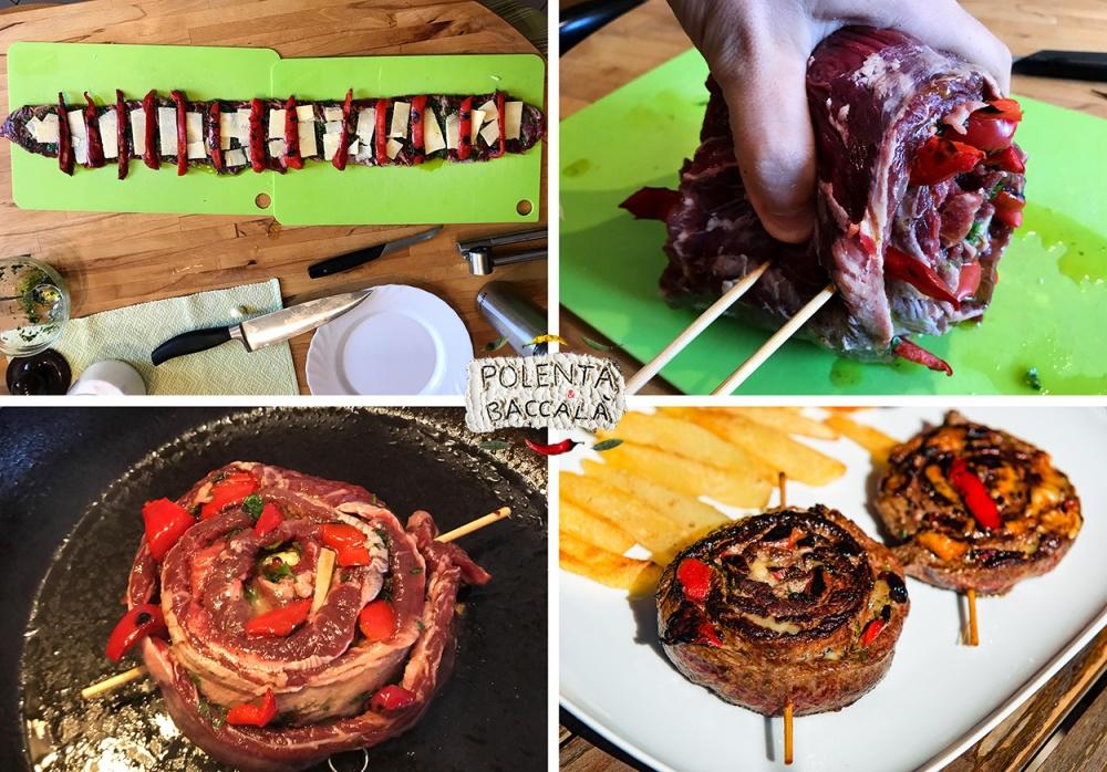 skirt_steak_roll_1