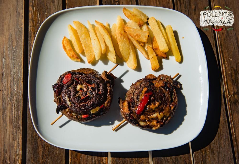 skirt_steak_roll_3