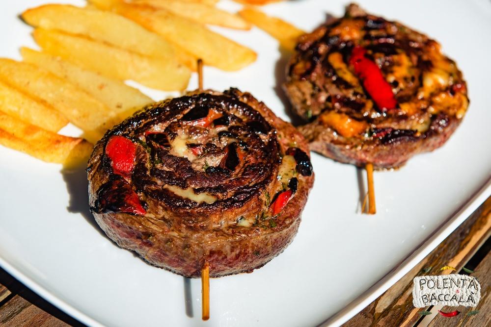 skirt_steak_roll_6