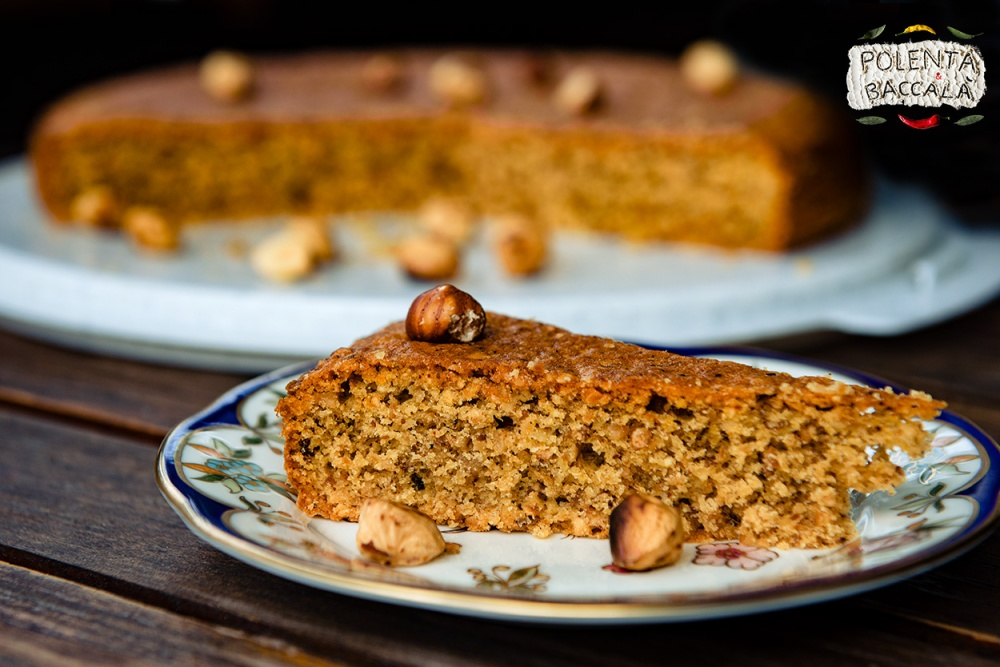 torta_nocciole_langhe_hazelnut_cake_1