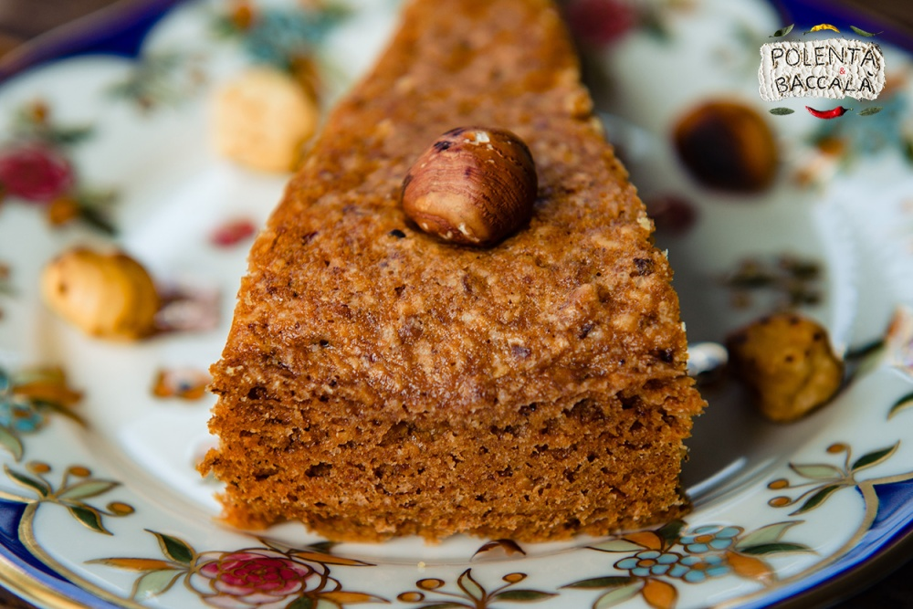 torta_nocciole_langhe_hazelnut_cake_4