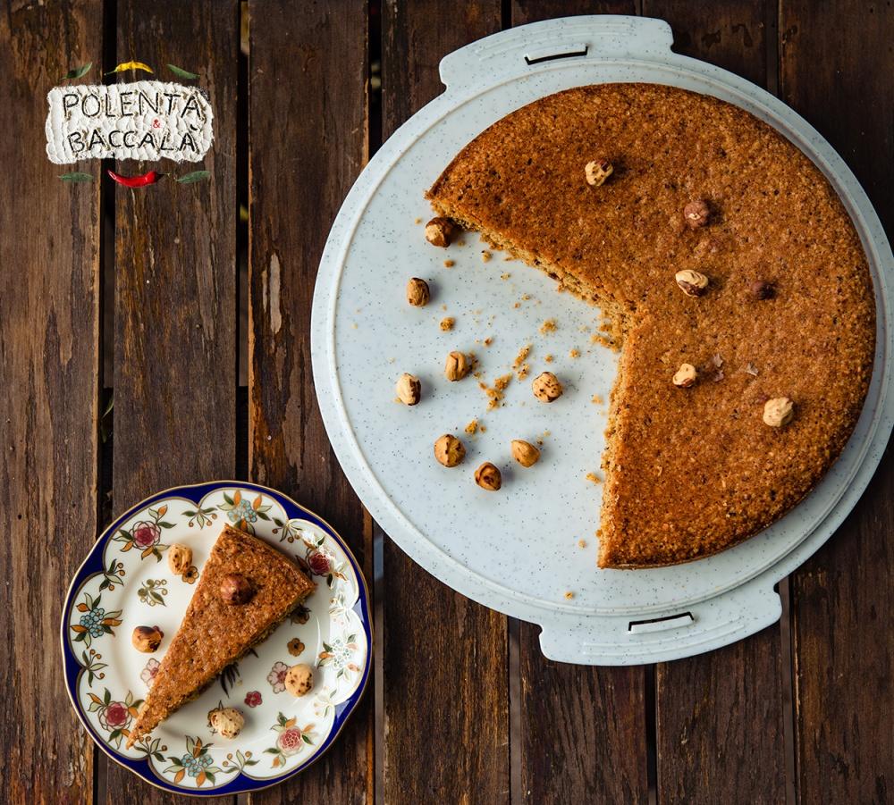 torta_nocciole_langhe_hazelnut_cake_6
