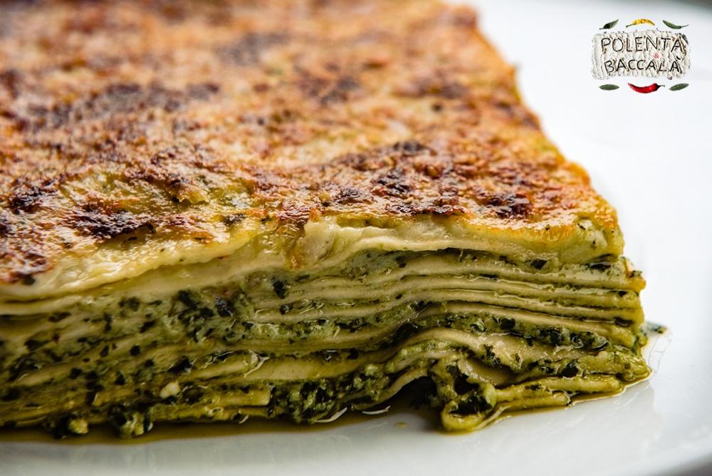 lasagne_pesto_1