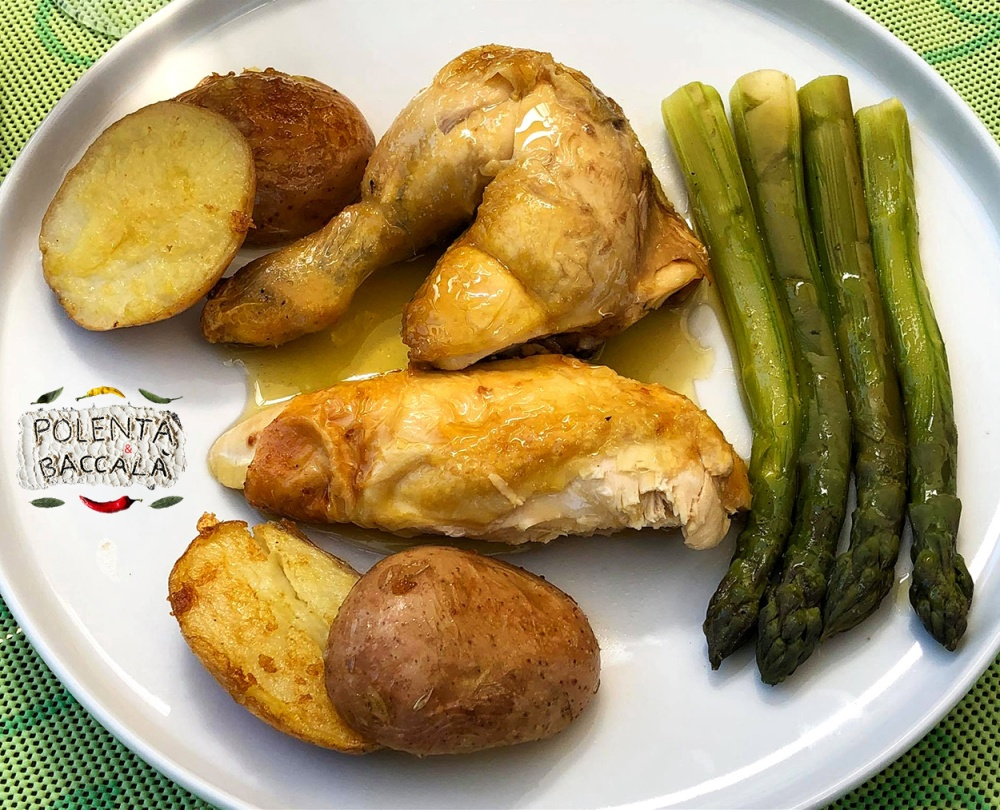 roasted_chicken (2)a