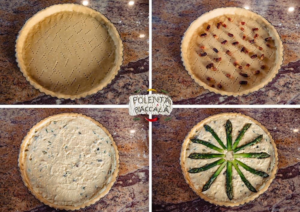 torta_asparagi_2