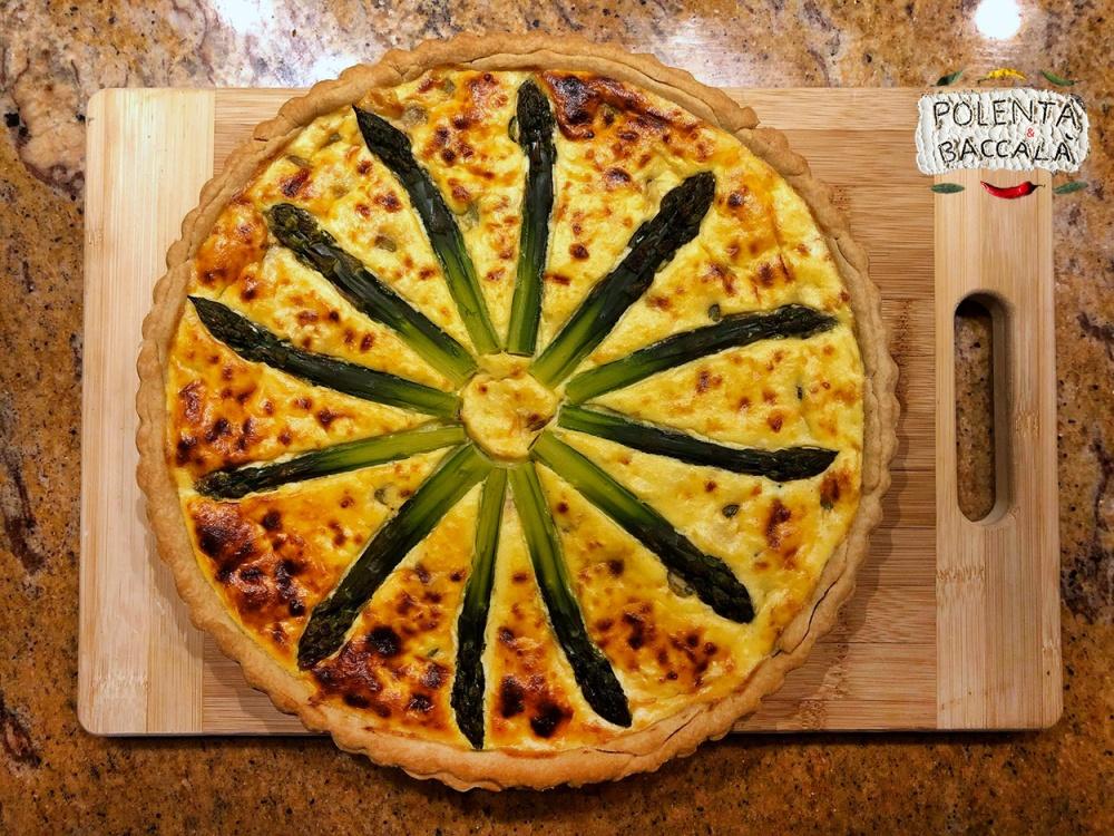 torta_asparagi_3