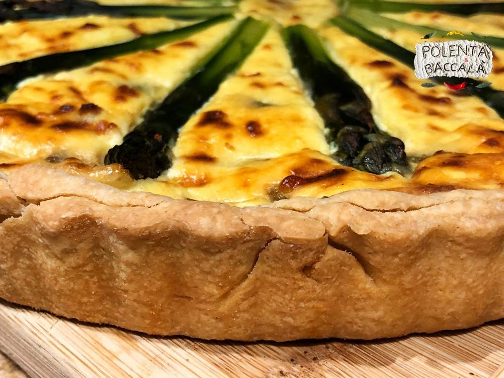 torta_asparagi_5