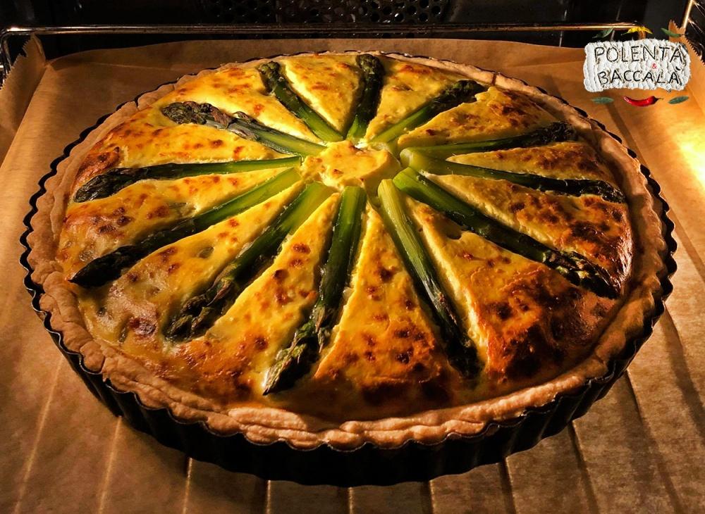 torta_asparagi_6