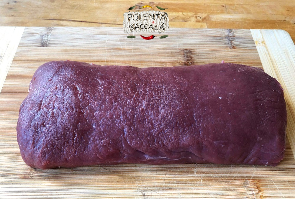 venison_deer_recipe_szarvasgerinc (4)