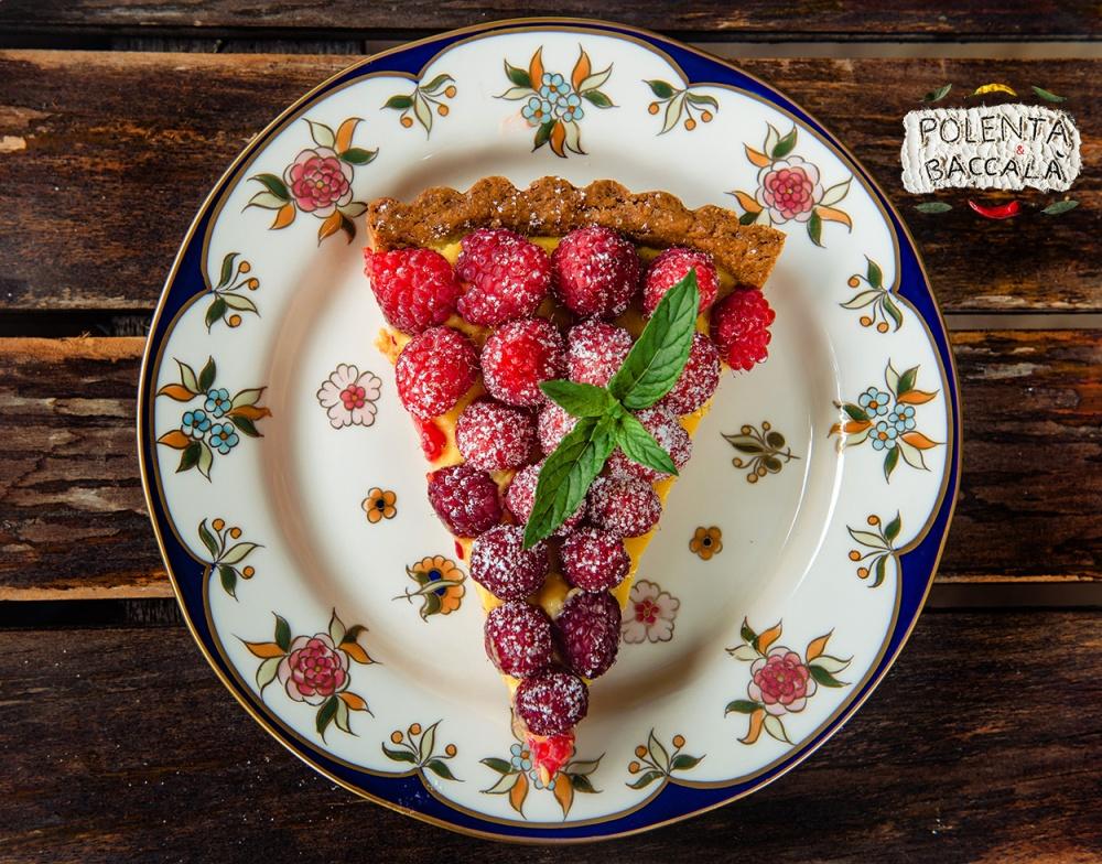 raspberry_cake_1