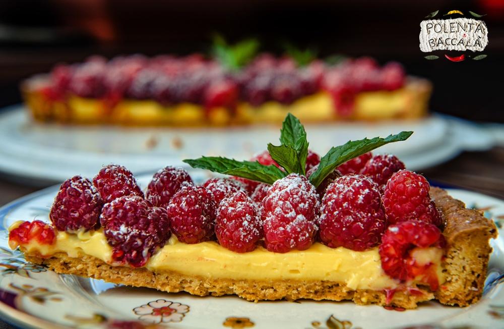 raspberry_cake_2
