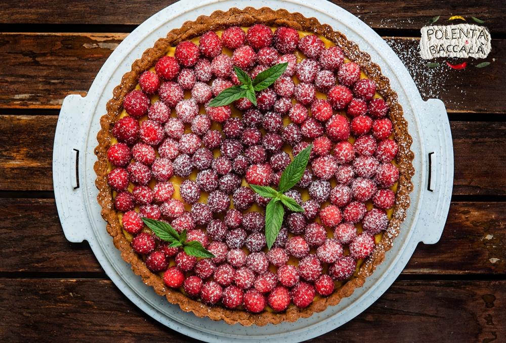 raspberry_cake_3