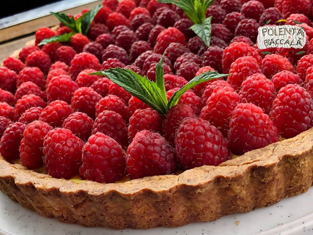 raspberry_cake_4