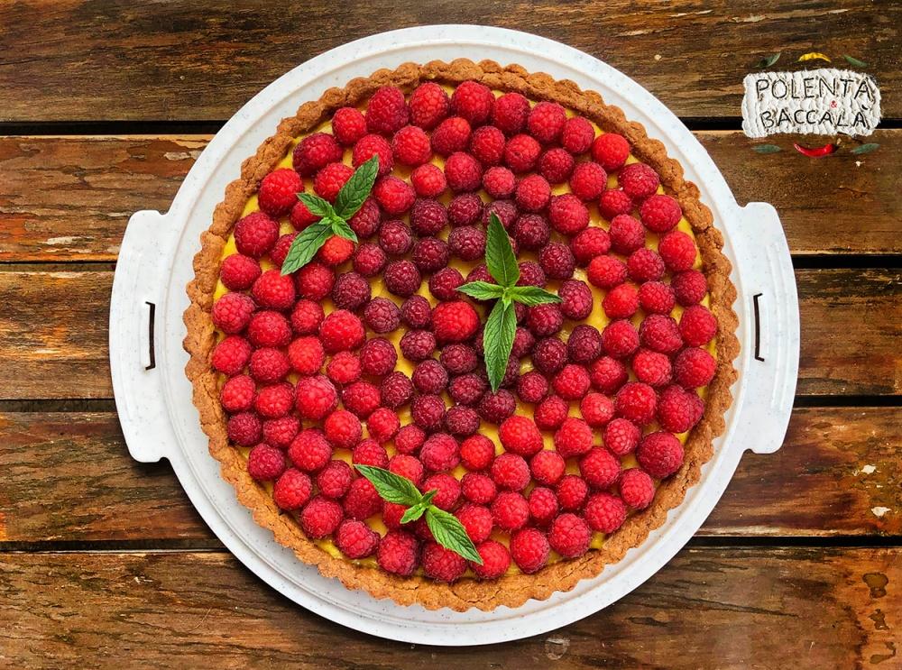 raspberry_cake_6