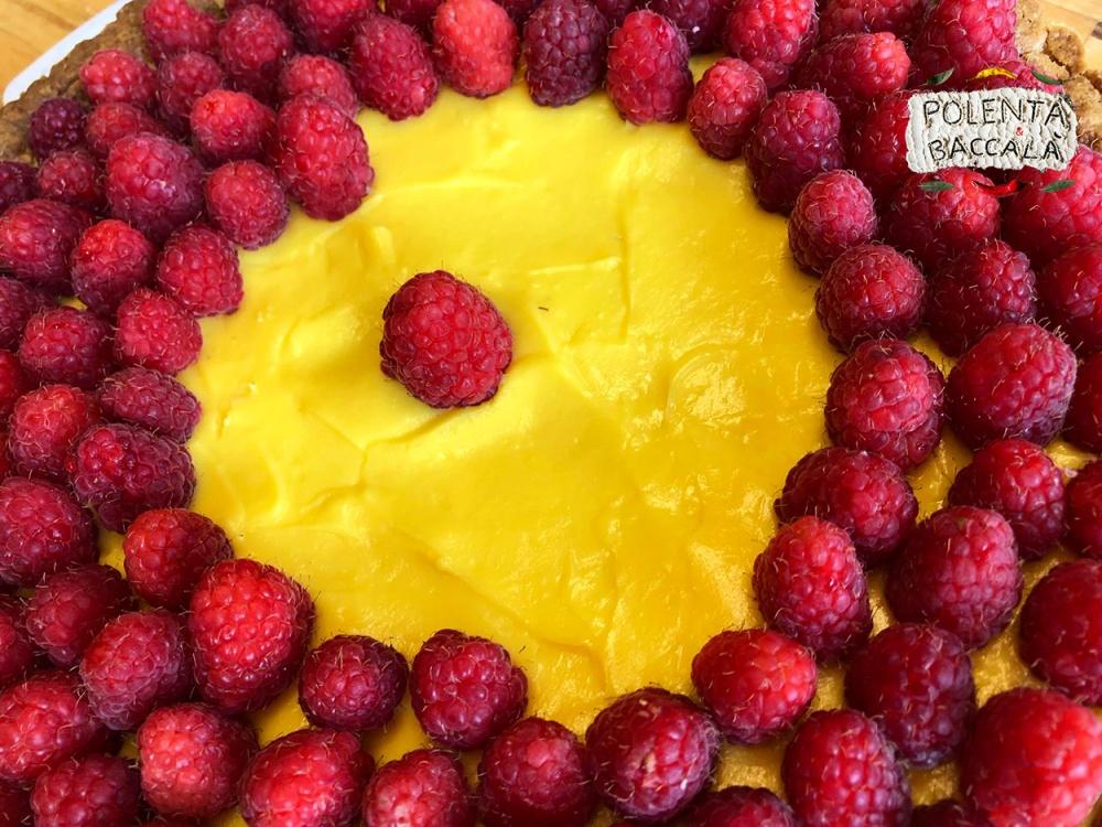 raspberry_cake_8