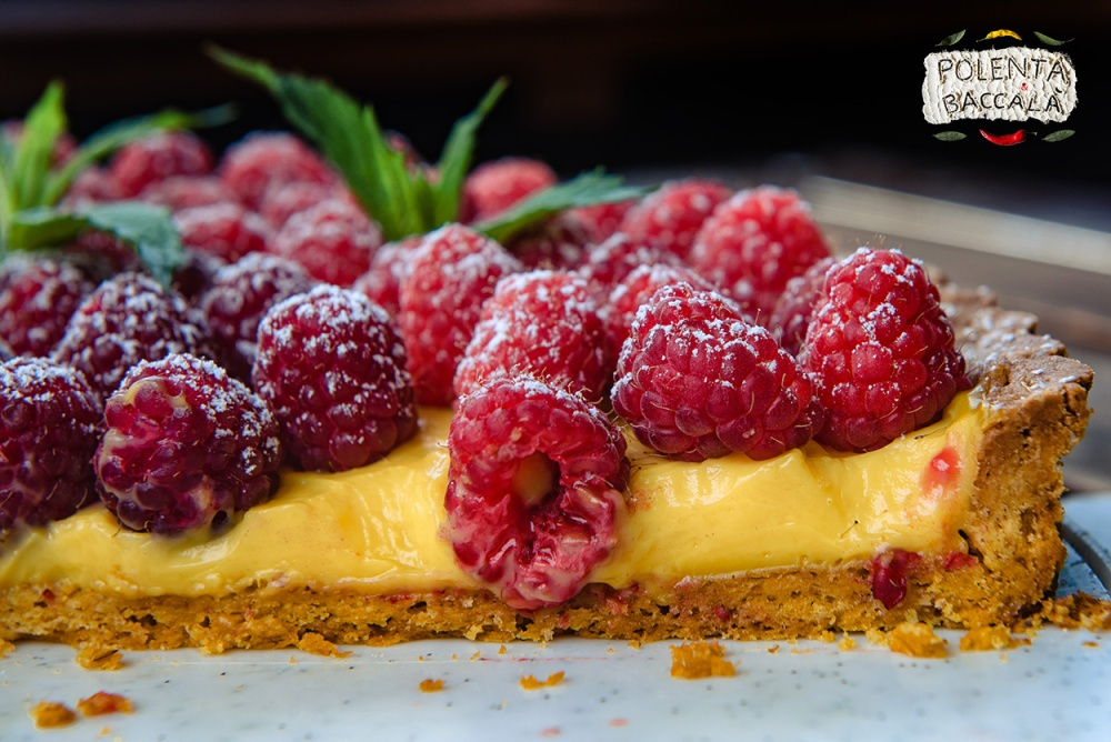 raspberry_cake_9