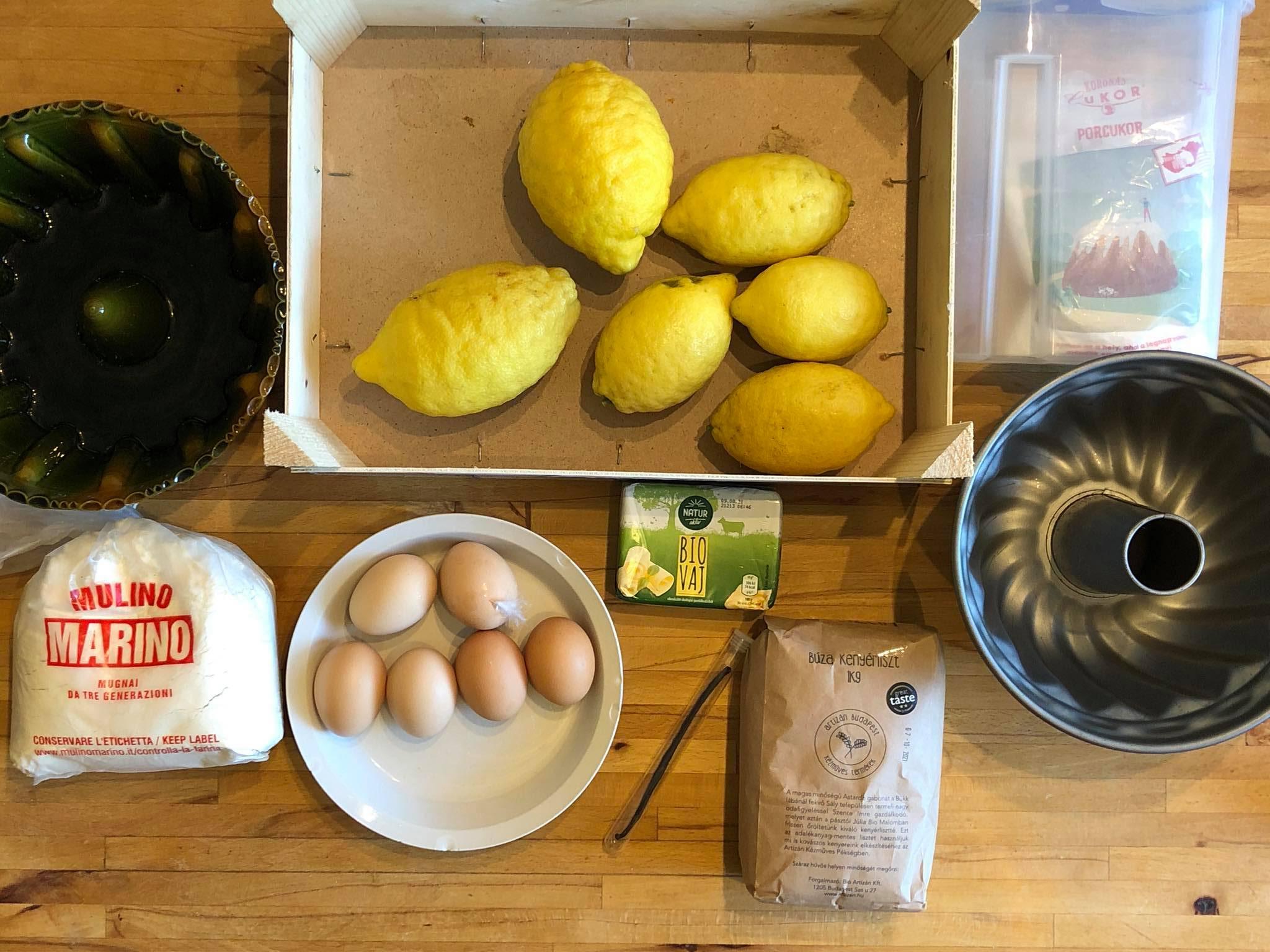 torta_limone_amalfi_2