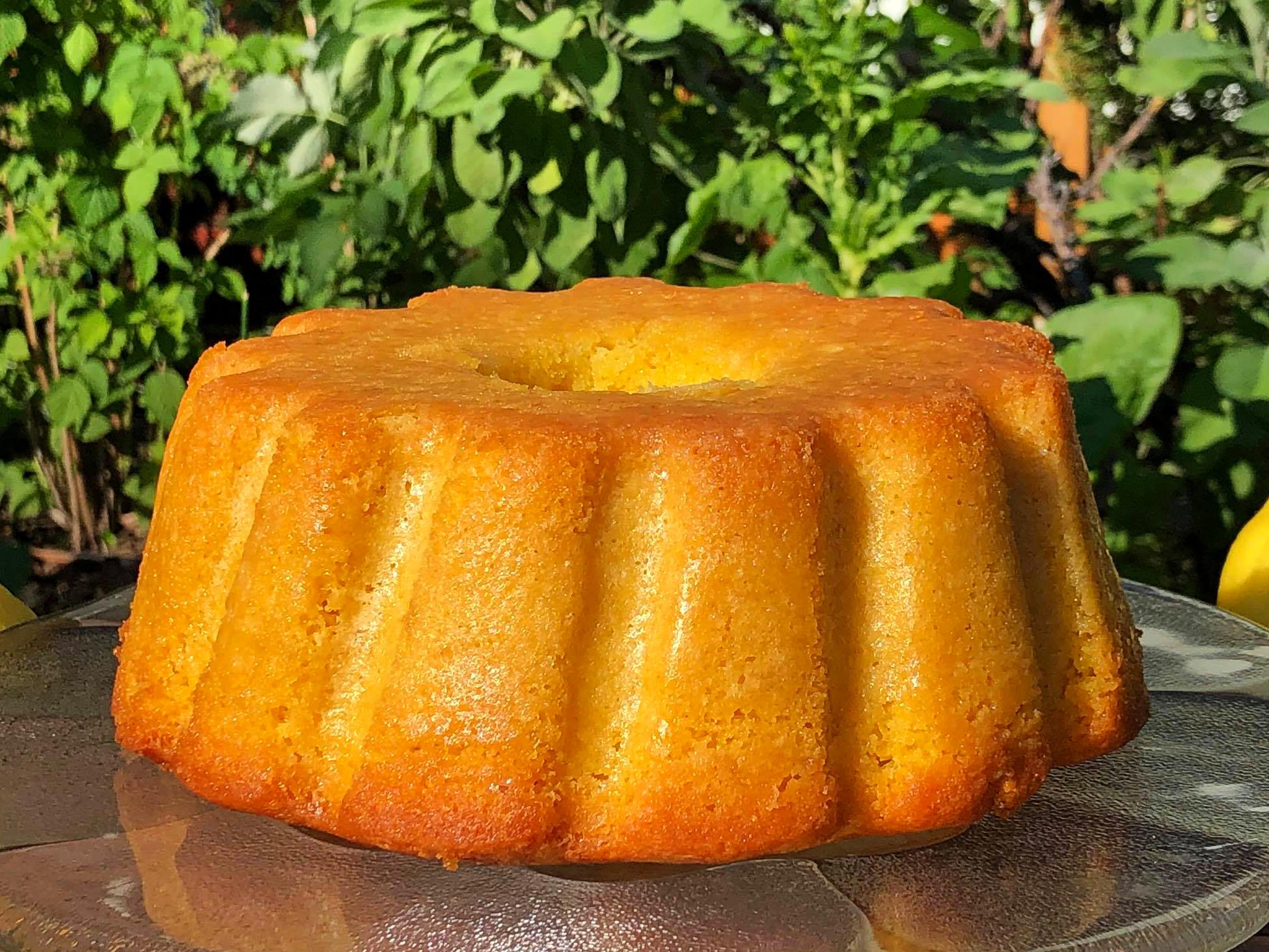 torta_limone_amalfi_4